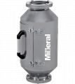 Магнит MPM 100