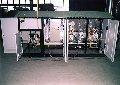 Подогреватель природного газа «Марк-5»