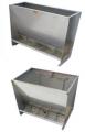 Кормовые автоматы для свиней объемом от 40 до 108кг с Днепропетровска