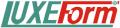 Кухонные столешницы LuxeForm