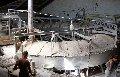 Печь круглая для обжига керамических изделий