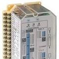 Двухфазное двухступенчатое микропроцессорное реле максимального тока с защитой ЗНЗ и индикацией РС80М2-26