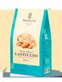 """Печиво """"Cantuccini"""" з мигдалем 0,100 кг."""