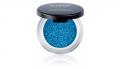 Тени для век с шиммером, цвет: Cobalt wave, 2г