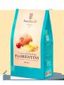 """Печенье """"Florentini"""" с бананом и клюквой 150 г"""