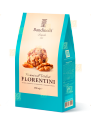 "Cookies ""Florentini"" raisin and walnuts 150g"