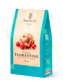 "Cookies ""Florentini"" aux canneberges 150g"