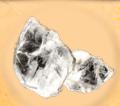 Свами Даши – кристалл на удачу и богатство