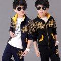 Спортивный костюм для мальчиков (4-13лет)