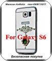 Чехол для Samsung S6