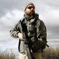 Водонепроницаемая, ветрозащитная, военная, тактическая куртка (Акула)