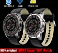 Самые крутые умные часы kw99-(Оригинал) Smart Watch