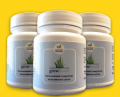 GrowBoost (GrovBust) - organic fertilizer