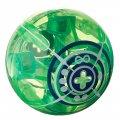 Спиннер SUNROZ Speed Magneto Spheres Индукционный магнитный шар, Зеленый (SUN0347)