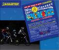 Світловідбивачі для велосипедів або Флайтер, Україна, ціна, купити