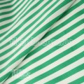Ткань Рубашечная ткань полоска хлопок (7мм)
