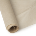 Бумага подпергамент 84 (нестандарт)