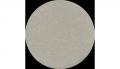 Тени для век в рефилах РЕ № 117, диам. 26мм