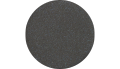 Тени для век в рефилах РЕ № 118, диам. 26мм