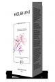 Средство для женского здоровья Helbium Хельбиум
