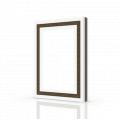 Коробка картонная для полотенец Версачи 40К-04001