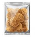 Печенье сдобное овсяное упаковка 0,300/5 кг