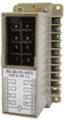 Реле промежуточное электромагнитное ПЭ-42