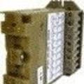 Реле промежуточное электромагнитное РЭП-20-80