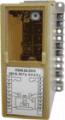 Реле промежуточное электромагнитное ПЭ-44