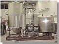 Фабрики биодизельные.