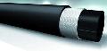 Тормозные шланги для автомобильной техники, BREMS