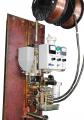 Автомат для сварки вертикальных швов А-1150М-2