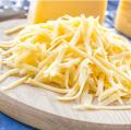 Сыр тертый (для фастфуда: пицца,бургеры, шаурма)