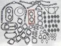Набор прокладок малый двигателя ЯМЗ-7511 (цельная ГБЦ)