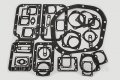 Набор прокладок КПП Т-130, Т-170 (арт.1968)