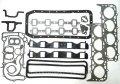 Набор прокладок двигателя ГАЗ-53 (без ГБЦ) арт.1996
