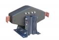 Трансформаторы тока ТПЛ-10 10/5......800/5  клас точности 0,5 и 0,5S