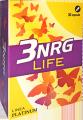 3NRG Ζωής (Life Trinerdzhi) - η κάψουλα κατά τη διάρκεια της εμμηνόπαυσης