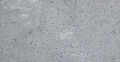 Плитка TK-2802110K Tulikivi Classic Silver