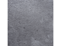Плитка TK-2802310K Tulikivi Classic Silver