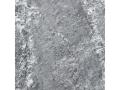 Плитка TK-2829310K TulikivI Sky Harjattu