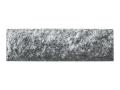 Плитка TK-630 Tulikivi Lohko