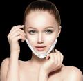 Миостимулятор для подбородка Face Shaper (Фейс Шейпер)