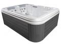 SPA-бассейн Titan
