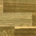Kronostar Superior laminate, Oak color Akhad (D2304)