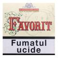 Сигарети Фаворит