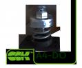 Виброизолятор A4-DO