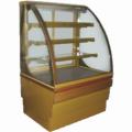 Кондитерская витрина CREMONA (1,4)