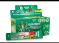 Удобрение Чистый лист Комнатные растения100гр