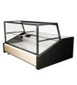 Кондитерская холодильная витрина Parma Cube K